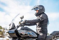 Harley Davidson Pan America 1250 Special 2021 (21)