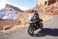 Harley Davidson Pan America 1250 Special 2021 (22)