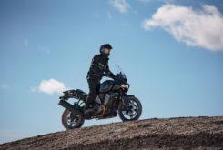 Harley Davidson Pan America 1250 Special 2021 (23)