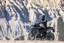 Harley Davidson Pan America 1250 Special 2021 (25)