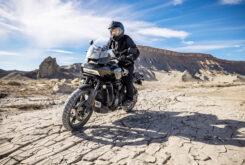 Harley Davidson Pan America 1250 Special 2021 (26)