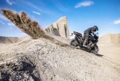 Harley Davidson Pan America 1250 Special 2021 (27)