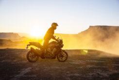 Harley Davidson Pan America 1250 Special 2021 (28)