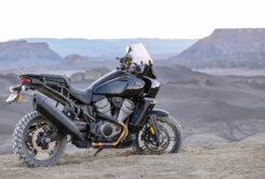 Harley Davidson Pan America 1250 Special 2021 (29)