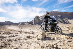 Harley Davidson Pan America 1250 Special 2021 (30)