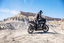 Harley Davidson Pan America 1250 Special 2021 (31)