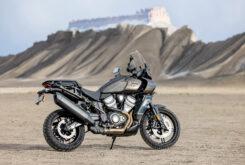 Harley Davidson Pan America 1250 Special 2021 (4)