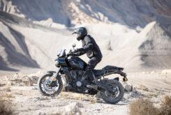 Harley Davidson Pan America 1250 Special 2021 (7)