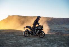 Harley Davidson Pan America 1250 Special 2021 (8)
