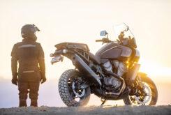 Harley Davidson Pan America 1250 Special 2021 (9)