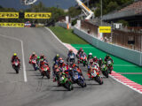 Inscritos World SBK 2021 (4)