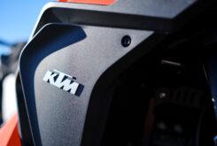 KTM 1290 Super Adventure S 2021Detalles1