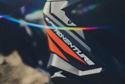 KTM 1290 Super Adventure S 2021Detalles10