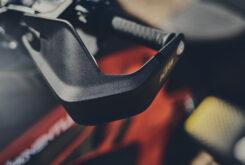 KTM 1290 Super Adventure S 2021Detalles12
