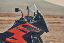 KTM 1290 Super Adventure S 2021Detalles16