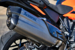 KTM 1290 Super Adventure S 2021Detalles2