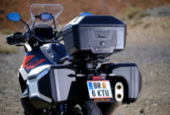 KTM 1290 Super Adventure S 2021Detalles5