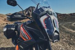 KTM 1290 Super Adventure S 2021Detalles7