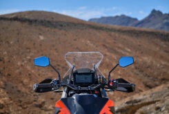 KTM 1290 Super Adventure S 2021Estaticas5