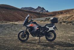KTM 1290 Super Adventure S 2021Estaticas8