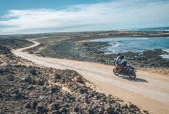 KTM 1290 Super Adventure S 2021Prueba111
