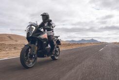 KTM 1290 Super Adventure S 2021Prueba13