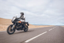 KTM 1290 Super Adventure S 2021Prueba23