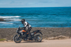 KTM 1290 Super Adventure S 2021Prueba32