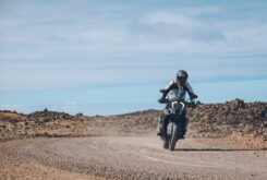KTM 1290 Super Adventure S 2021Prueba34