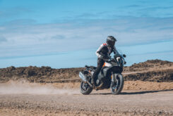 KTM 1290 Super Adventure S 2021Prueba36