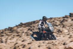 KTM 1290 Super Adventure S 2021Prueba46