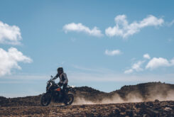 KTM 1290 Super Adventure S 2021Prueba49