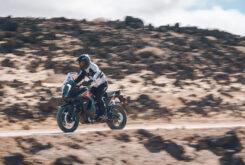 KTM 1290 Super Adventure S 2021Prueba56