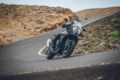 KTM 1290 Super Adventure S 2021Prueba74