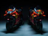 KTM Factory Racing MotoGP 2021 Miguel Oliveira Brad Binder (60)