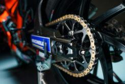 KTM Tech3 MotoGP 2021 Danilo Petrucci Iker Lecuona (10)