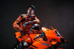 KTM Tech3 MotoGP 2021 Danilo Petrucci Iker Lecuona (100)