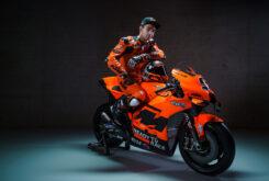 KTM Tech3 MotoGP 2021 Danilo Petrucci Iker Lecuona (101)