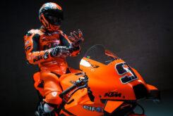 KTM Tech3 MotoGP 2021 Danilo Petrucci Iker Lecuona (103)