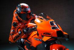 KTM Tech3 MotoGP 2021 Danilo Petrucci Iker Lecuona (104)
