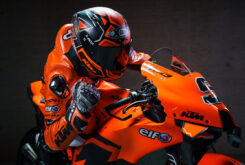 KTM Tech3 MotoGP 2021 Danilo Petrucci Iker Lecuona (106)