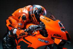 KTM Tech3 MotoGP 2021 Danilo Petrucci Iker Lecuona (107)