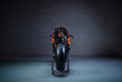 KTM Tech3 MotoGP 2021 Danilo Petrucci Iker Lecuona (11)