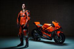 KTM Tech3 MotoGP 2021 Danilo Petrucci Iker Lecuona (111)