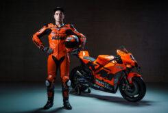 KTM Tech3 MotoGP 2021 Danilo Petrucci Iker Lecuona (113)