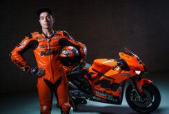 KTM Tech3 MotoGP 2021 Danilo Petrucci Iker Lecuona (116)