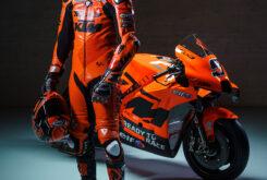 KTM Tech3 MotoGP 2021 Danilo Petrucci Iker Lecuona (118)