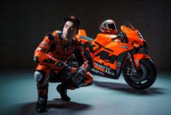 KTM Tech3 MotoGP 2021 Danilo Petrucci Iker Lecuona (119)