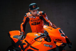 KTM Tech3 MotoGP 2021 Danilo Petrucci Iker Lecuona (120)