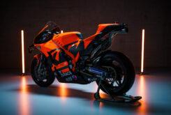 KTM Tech3 MotoGP 2021 Danilo Petrucci Iker Lecuona (13)